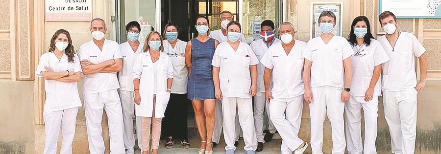 La Conselleria de Sanitat confina Benigànim durant 14 dies El Periòdic d'Ontinyent