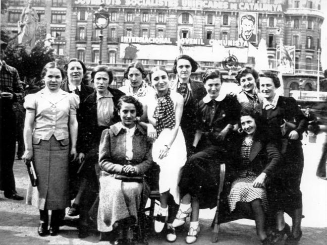 Recuperar la memòria de Madrid Berliner El Periòdic d'Ontinyent