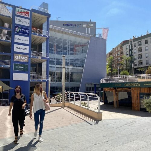 """El Teler presenta preconcurs de creditors per a """"salvar la seua continuïtat"""""""