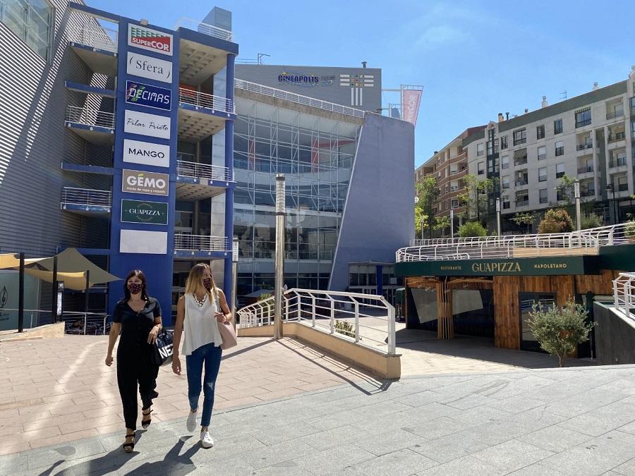 """El Teler presenta preconcurs de creditors per a """"salvar la seua continuïtat"""" El Periòdic d'Ontinyent"""