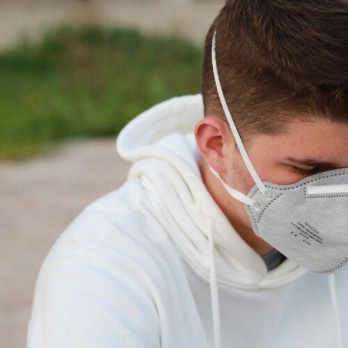 Se sumen 17 nous contagis a Ontinyent segons les dades de Conselleria