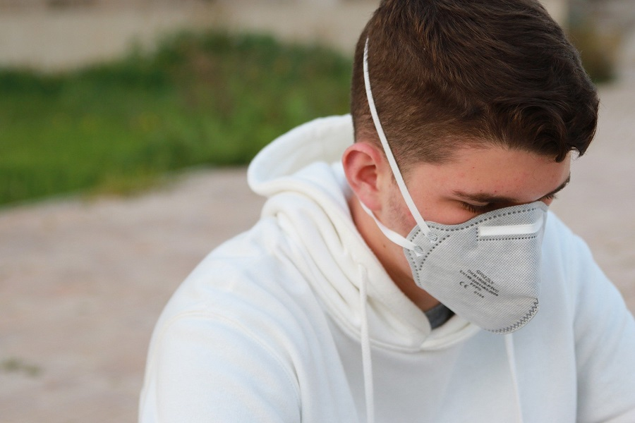 Se sumen 17 nous contagis a Ontinyent segons les dades de Conselleria El Periòdic d'Ontinyent