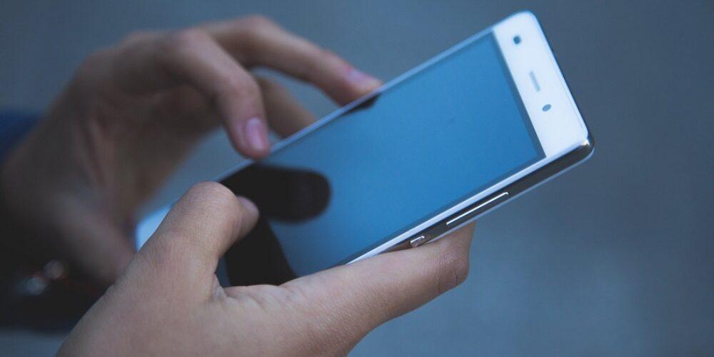 Caixa Ontinyent se suma al pagament per mòbil amb Bizum