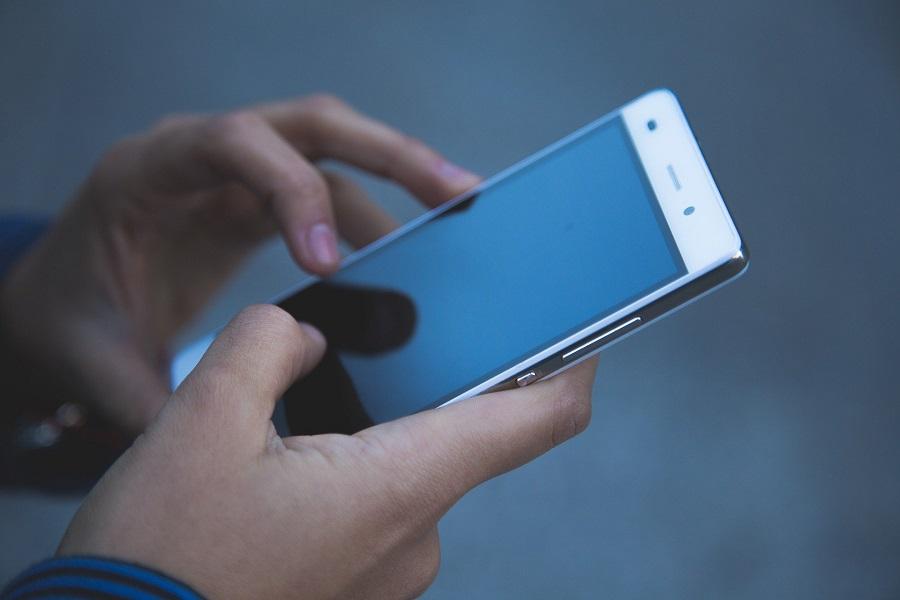 Caixa Ontinyent se suma al pagament per mòbil amb Bizum El Periòdic d'Ontinyent