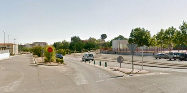 Condemnat a 21 anys i mig de presó per matar a colps a un veí d'Albaida
