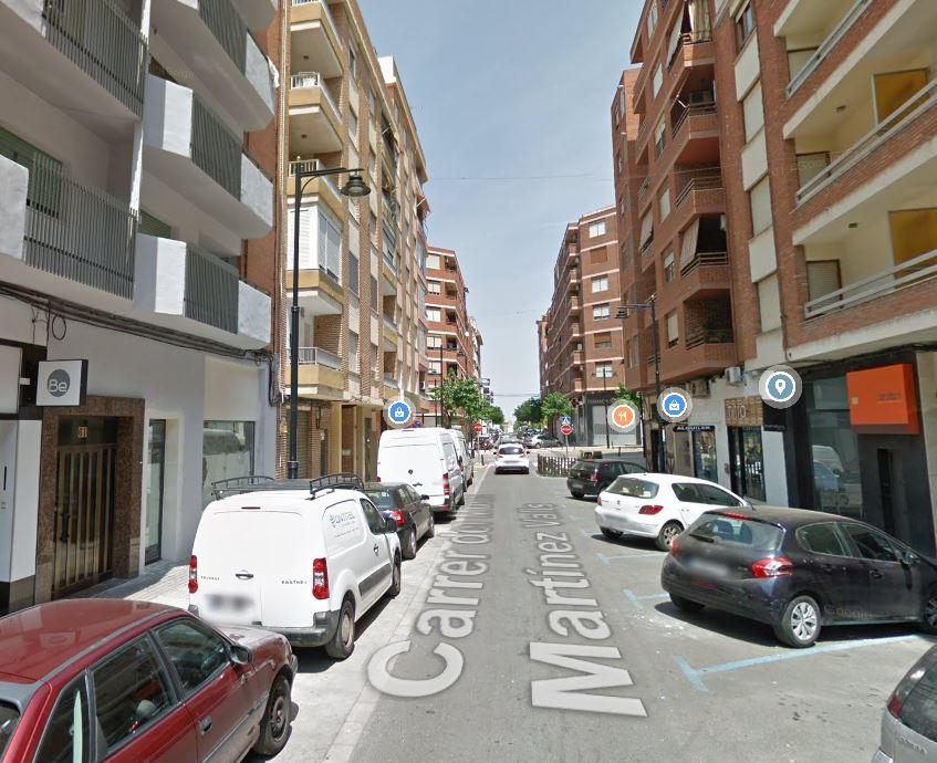 Malestar en els comerços de Sant Josep pel llarg tall de llum El Periòdic d'Ontinyent