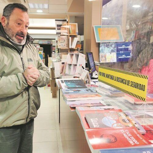 Ontinyent, una ciutat d'autors i literatura