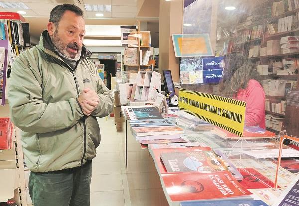 Ontinyent, una ciutat d'autors i literatura El Periòdic d'Ontinyent
