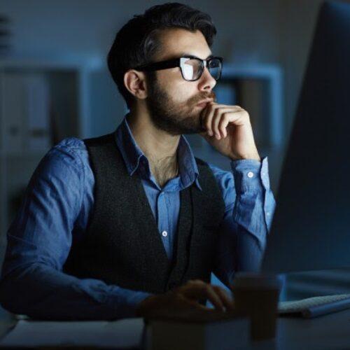 ¿Por qué contratar un servicio de mantenimiento informático?