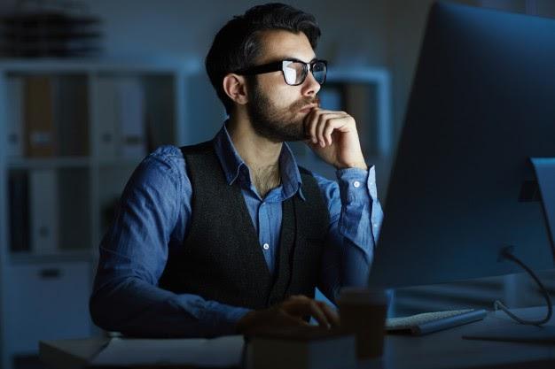 ¿Por qué contratar un servicio de mantenimiento informático? El Periòdic d'Ontinyent