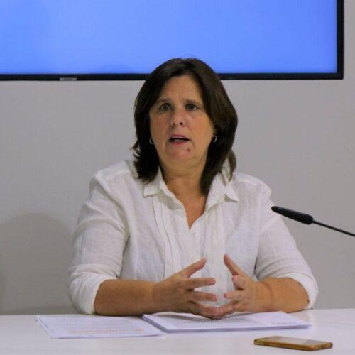 El COR indemnitza a Ontinyent amb 70.000 euros per les inversions fetes a l'Ecoparc abans de la cessió