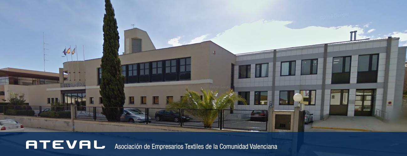 ATEVAL dóna suport a la creació d'un port sec a Villena El Periòdic d'Ontinyent - Noticies a Ontinyent