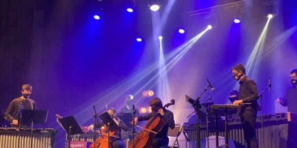 Ontinyent subvenciona amb 89.000 euros a les entitats musicals locals