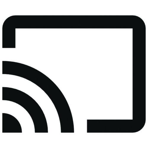 El símbol que ha canviat la forma de vore la televisió