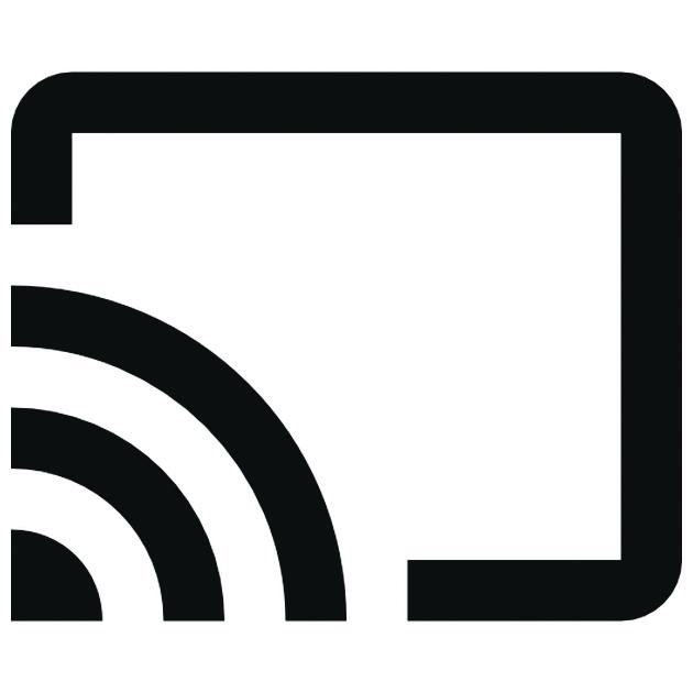 El símbol que ha canviat la forma de vore la televisió El Periòdic d'Ontinyent