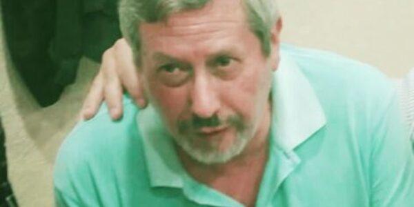 Consternació per la mort de Joan Català, exprofessor a Ontinyent
