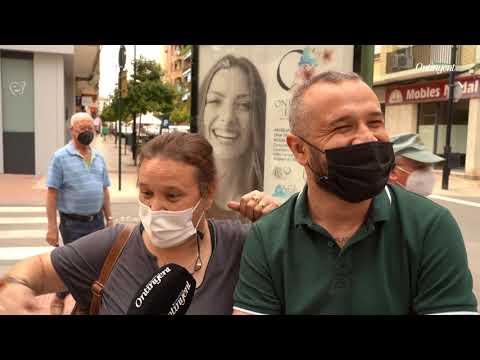 Ontinyent en viu - Equador legislatura El Periòdic d'Ontinyent - Noticies a Ontinyent