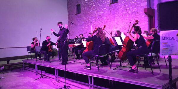 Dansa, música, contacontes i cinema a la tercera setmana de 'Cultura de Barri'