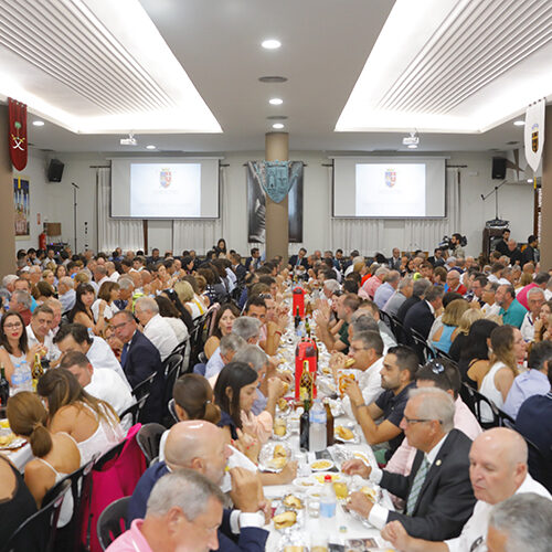 Festers proposa un 'Homenatge al fester absent' a la Placeta Latonda