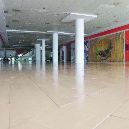 Revolució en El Teler: oficines i hostaleria en la 3a planta