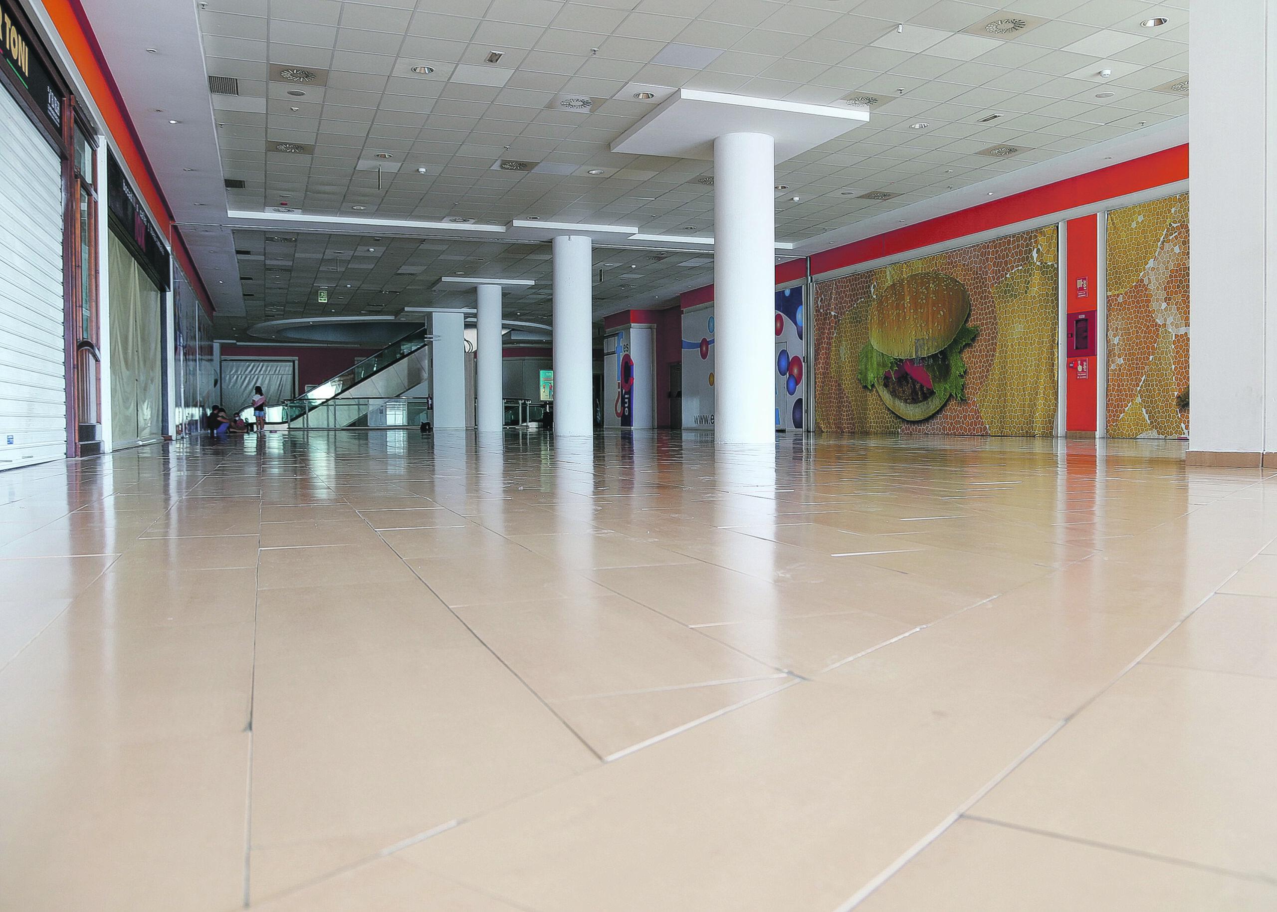 Revolució en El Teler: oficines i hostaleria en la 3a planta El Periòdic d'Ontinyent - Noticies a Ontinyent