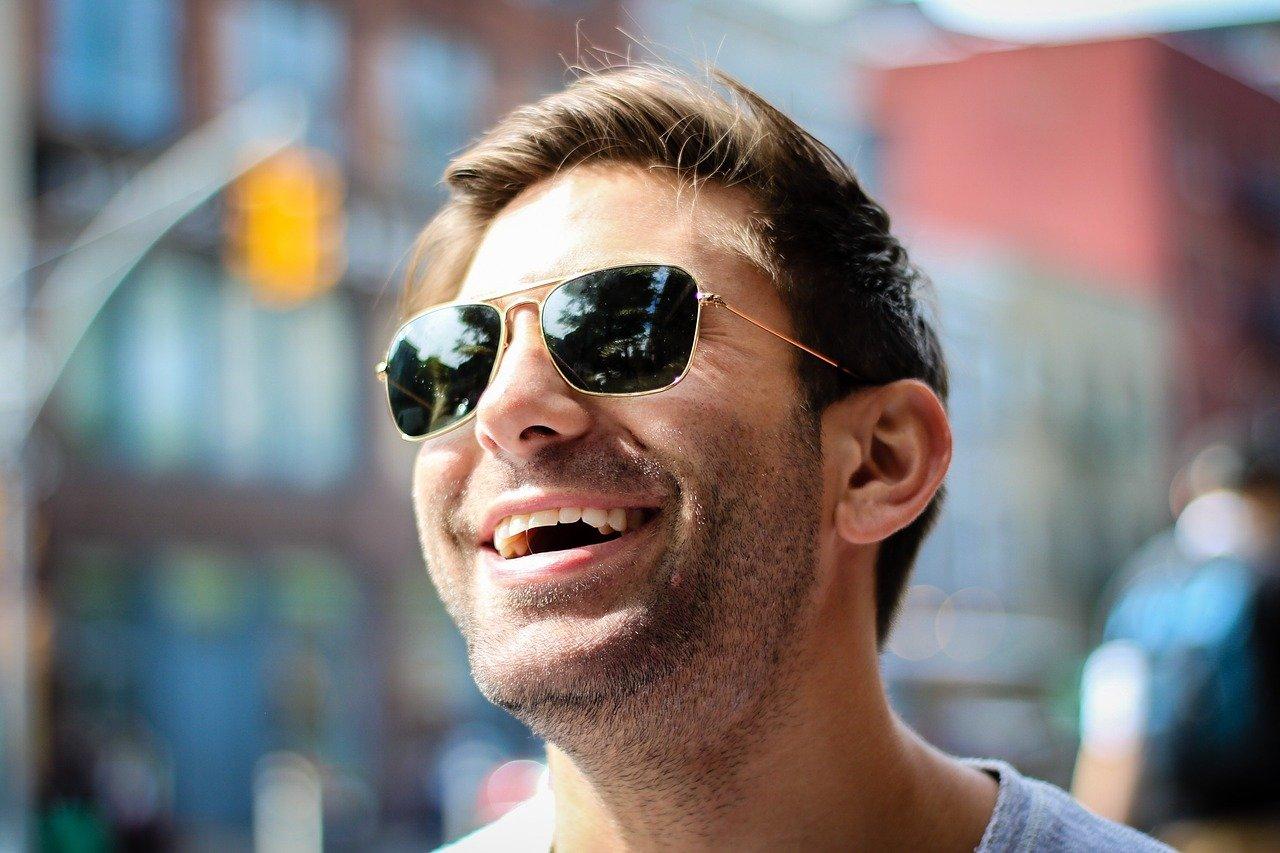 Cinco consejos para mantener tu salud visual en verano El Periòdic d'Ontinyent - Noticies a Ontinyent