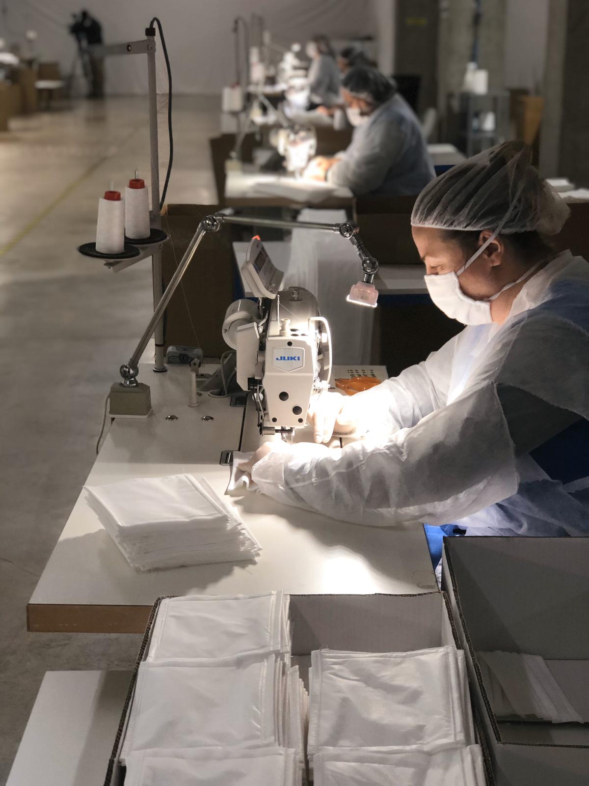 Ontinyent arriba a la zona de risc baix de contagi amb 13 casos, 15 menys en tres dies El Periòdic d'Ontinyent - Noticies a Ontinyent