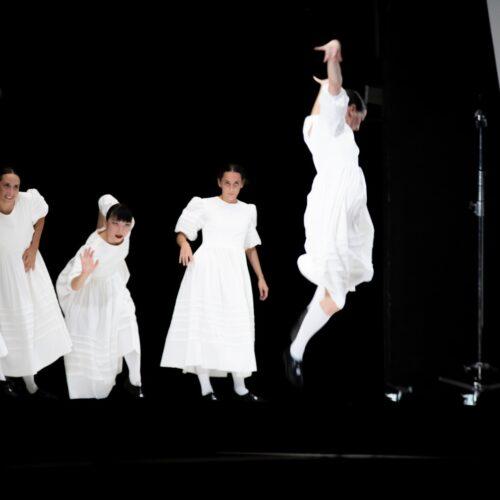 El Festival d'Avignon, un trampolí per a la gira de 'Sonoma'