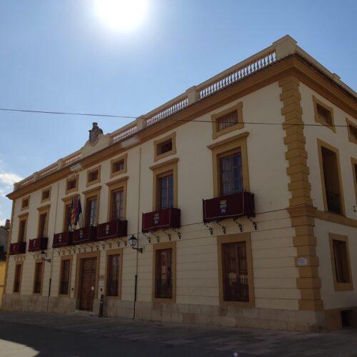 Aielo de Malferit, capital cultural valenciana per a 2022